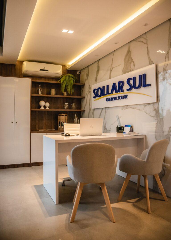 Urbanna e Julia Dutra – Sollar Sul